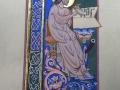 St Matthieu redim et signé