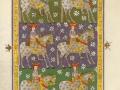 beatus-de-silos-f196-aisling-1198-150