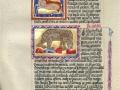 bestiaire-aberdeen-f15r-aisling-1198-150