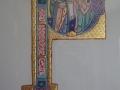 epitre a timothee arthmael (8) 1000 titree