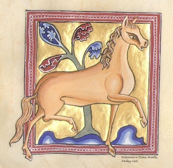 cheval-ashmole-ms1511-f032v-aisling-1198-150-det