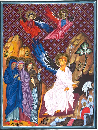 saintes-femmes-au-tombeau