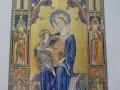 Psautier de Robert de LisleBristish library Ms Arundel 83 f°131v vers 1330 redim et T