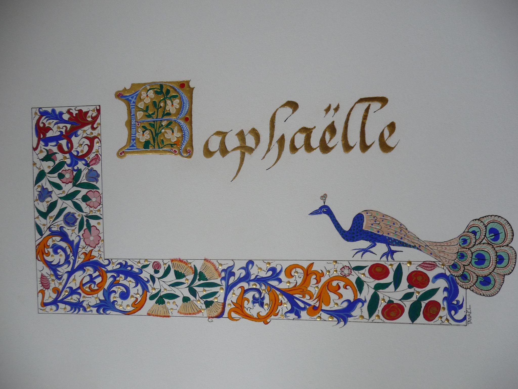 prenom-tanael-2013