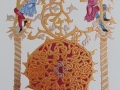 Tanael-2014-sacramentaire-Fleury-IXe